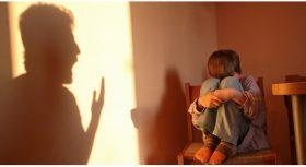 """Đứa trẻ nào cũng mang trong mình """"vết sẹo"""" bạo hành của cha mẹ"""