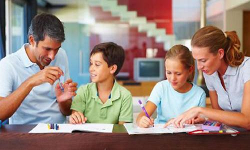 Thời điểm nào bắt đầu giáo dục giới tính cho trẻ?