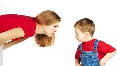 Nuôi dạy con ngoan không phải là chuyện một sớm, một chiều