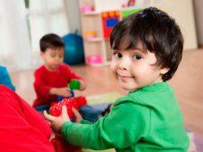 Mẹ đã biết cách dậy con theo phương pháp Montessori?