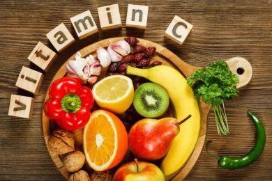 Những dấu hiệu nhận biết trẻ thiếu hụt vitamin