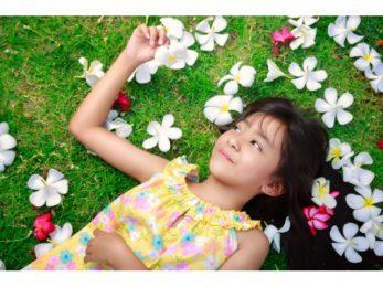 Con trẻ 6 tuổi sự phát triển vượt trội về tâm lý và tính cách