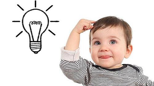Bí quyết giáo dục trẻ nhỏ phát triển toàn diện