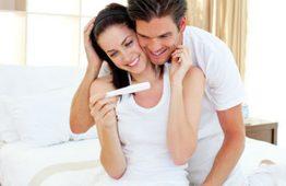 Bật mí những dấu hiệu mang thai chỉ sau 3 ngày quan hệ chính xác nhất