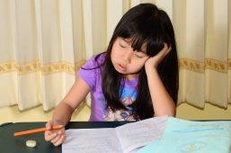 Làm gì để ngăn ngừa tình trạng hao hụt kiến thức sau hè cho trẻ?