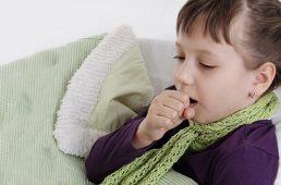 Viêm họng cấp tính ở trẻ nhỏ và những thông tin cần biết