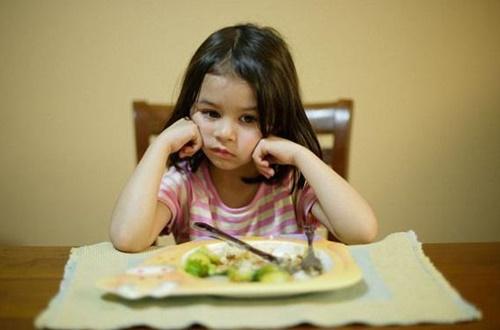Những phương pháp khắc phục tình trạng suy dinh dưỡng ở trẻ em