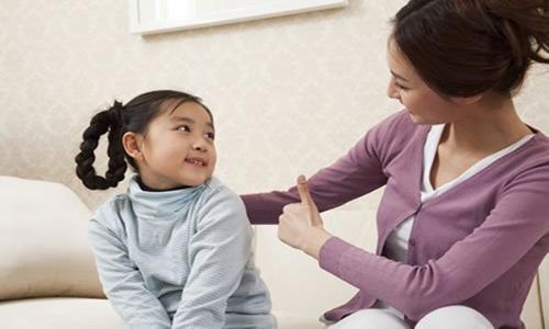 Những nguyên tắc mẹ Nhật dạy con từ khi lọt lòng