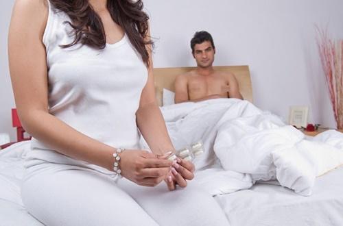 Một số phương pháp điều trị viêm âm đạo hiệu quả nhất hiện nay
