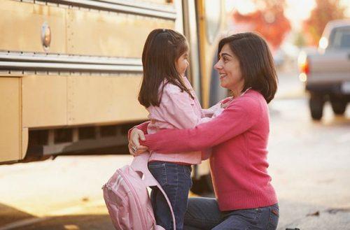 """Một số điều mà cha mẹ nghèo nên giáo dục con để thành công như """"người có điều kiện"""""""