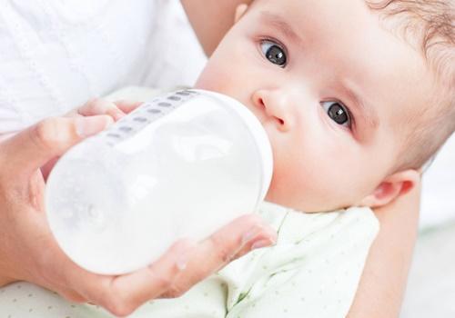 Những điều cơ bản trong quá trình trữ sữa