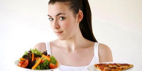 Món ăn tốt cho phụ nữ hiếm muộn